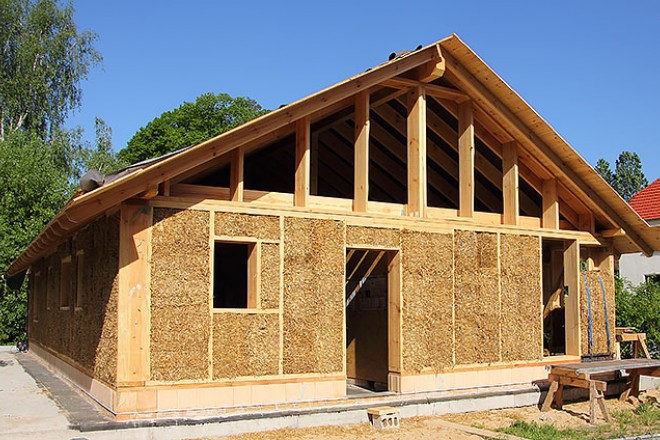 strawbale-house